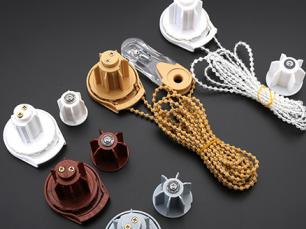 Blindsohmy™ Roller Shade Clutch Kit